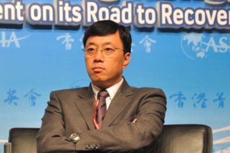 中国工程学院院士邓中翰