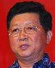 中房集团理事长、中国企业联合会执行副会长孟晓苏