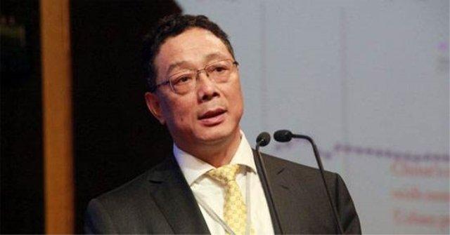 李铁:释放土地红利还需要深化改革
