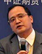 澳新银行首席经济学家刘利刚