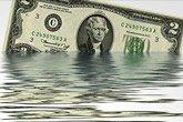 美国次贷危机启示