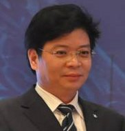 国泰君安期货公司总经理何晓斌