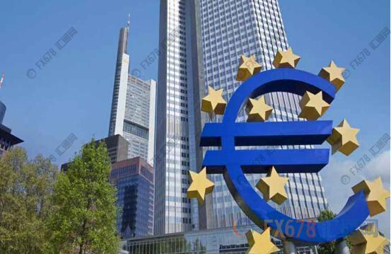决议来袭 欧元空头酝酿大反扑?