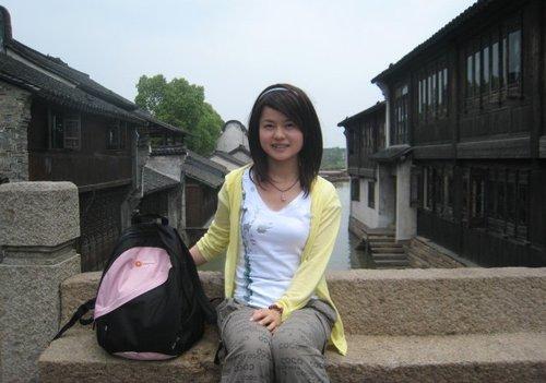 """""""琢爱·扬善慈拍""""——上海藏界救助罹患白血病女记者"""