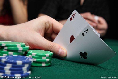 病态赌徒狂输15亿澳元 告赌场明知他有病不阻拦