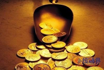 投融界:企业融资的五技巧及八渠道