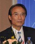 夏斌 国务院参事、国务院发展研究中心金融研究所所长、中国人民银行货币政策委员会委员