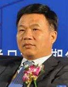 大连商品交易所总经理 刘兴强