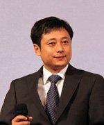 北京交通大学新能源研究所所长姜久春