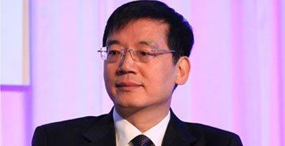 诸建芳:中国经济复苏势头偏弱