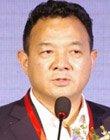 河南省银监局局长李伏安