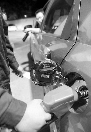 国际油价仍有下行趋势 成品油或迎调价良机