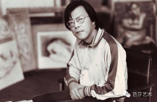 震惊纽约 上海画家模仿画被8000多万美元当真迹卖