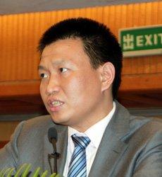 欧阳沁春:存款准备金率最高可能达到22%