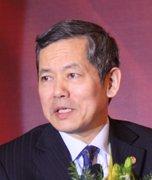 中国平安人寿副总经理刘小军