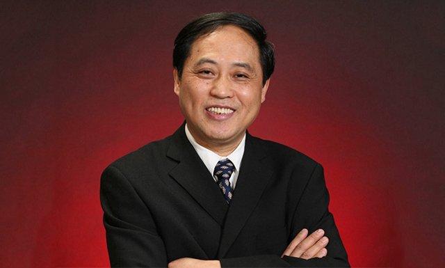 易宪容 原中国社科院金融所研究员,青岛大学经济学院教授