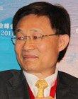 威盛集团特别代表、宏达国际电子股份有限公司(HTC)监察人黎少伦