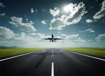 点击进入腾讯微博航空业界名单