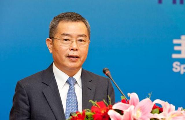 李扬:接下来的中国金融业,到底会怎么走?