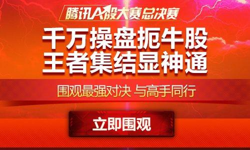 杨德龙:新经济会成为未来重要投资方向