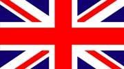 英国央行:超宽松货币政策不变