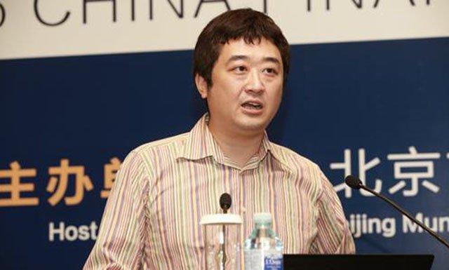 杨为敩:美国紧缩加速VS中国宽松加速?