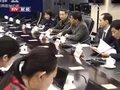 视频:2010年消费侵权案例公布