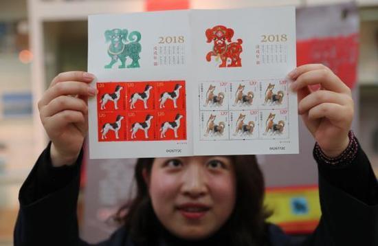 邮票市场是个缩影:有投资价值的只是极少数