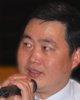 法国亮维科技国际有限公司中国区运营总监夏卫华