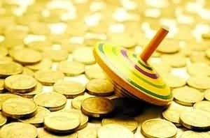 普通人理财也能致富 变身富翁10步走