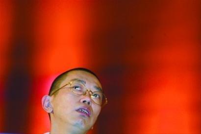 史玉柱一条微博拉升所持银行股价 豪取3.3亿元