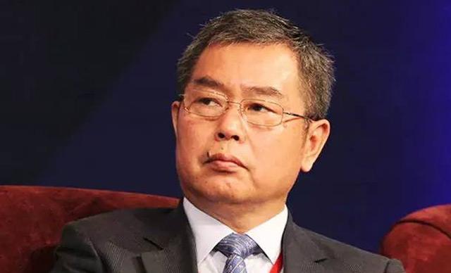 """冲破""""双储蓄不足""""的瓶颈 ——中国金融改革的最大成就"""