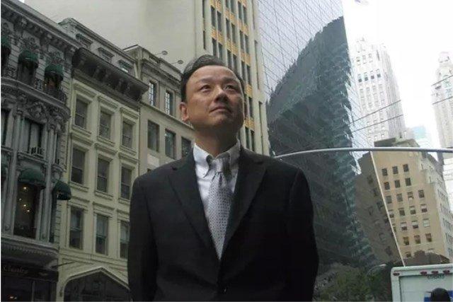 比特币在中国被落幕:货币主权受威胁,何来金融安全?