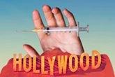好莱坞怎么防明星吸毒?
