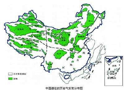 咸丰至贵州凤岗地图