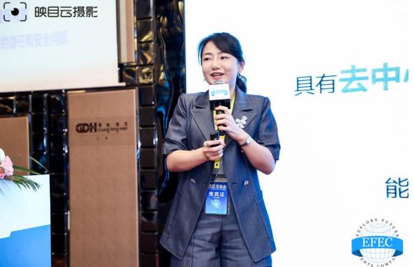 http://www.reviewcode.cn/yunweiguanli/67301.html