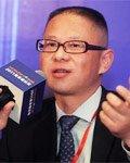 中国社会科学院金融研究所副所长殷剑峰
