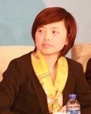 西门子副总裁兼区域合规监察官赵爱立