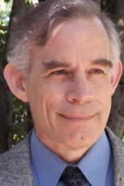 2011诺贝尔经济学奖公布 两美国经济学家获奖
