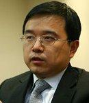 华夏基金投资决策委员会主席王亚伟