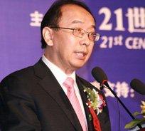 北京银行党委副书记兼副行长张东宁