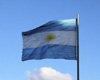 阿根廷政府打破禁令 允许民众购买美元储蓄
