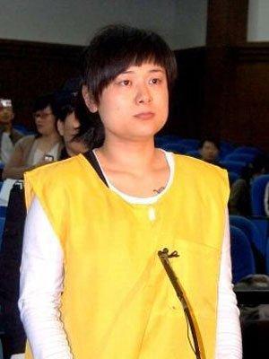 最高法未核准吴英死刑 该案发回浙江高院重审