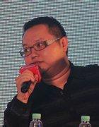 王雷 科宝博洛尼品牌推广部新媒体中心总监