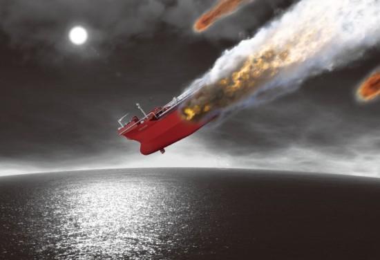 央企仙股长油被疑恶意退市:将损失全计提在本年