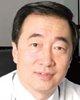 五合国际建筑设计集团总顾问刘力