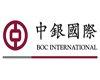 中银国际:买入中科矿业 目标上望0.3港元