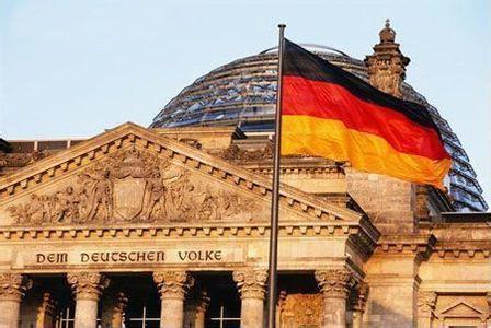 德国为何不担心中国经济减速效应