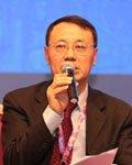 国开行国际合作业务局副局长田云海