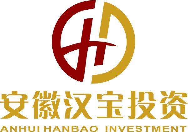 【私募牛人汇决赛机构专访】安徽汉宝投资:事件驱动 热点为王